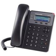 Телефон IP Grandstream GXP-1610 серый