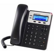 Телефон IP Grandstream GXP-1620 черный