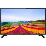 Телевизор SUPRA STV-LC32ST0065W