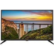 Телевизор SUPRA STV-LC32ST0085W