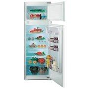 Холодильник Hotpoint-Ariston T 16 A1 D/HA