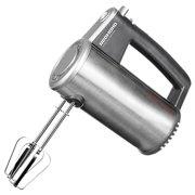 Миксер ручной Redmond RHM-M2104 серебристый