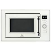 Микроволновая печь Electrolux EMT 25203C