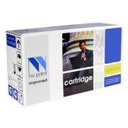 Картридж NVPrint совместимый Kyocera TK-895C для FS-C8520MFP