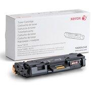 Картридж лазерный Xerox 106R04348 черный (3000стр.) для Xerox B205/210/215
