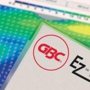 Пленка для ламинирования GBC 75мкм A5 (100шт) глянцевая 216x154мм 3740451