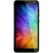 Смартфон Haier Alpha A4 Lite Black 8Gb (TD0028276RU)