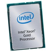 Процессор Intel Xeon Gold 5120 LGA 3647 19.25Mb 2.2Ghz (CD8067303535900S R3GD)
