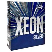 Процессор Intel Xeon Silver 4110 LGA 3647 11Mb 2.1Ghz (CD8067303561400S)