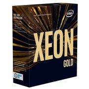 CPU Server Intel Xeon Gold 6230 (CD8069504193701) (2.10 GHz, 28M, FCLGA3647) tray