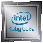 Процессор Intel Xeon E3-1230 v6 LGA 1151 8Mb 3.5Ghz (CM8067702870650S)