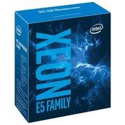 Процессор Intel Xeon E5-2609 v4 LGA 2011-3 20Mb 1.7Ghz (CM8066002032901S R2P1)