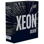 Процессор Dell Xeon Silver 4214 LGA 3647 17Mb 2.2Ghz (338-BSDR)
