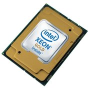 Процессор Intel Xeon Gold 5222 LGA 3647 17Mb 3.8Ghz (CD8069504193501S)