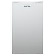 Холодильник Shivaki SDR-084W белый