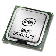 CPU Server Intel Xeon 3204 (CD8069503956700SRFBP) 6-core (1.90 GHz, 8.25M, FC-LGA3647) tray