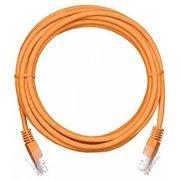 Патч-корд Panduit F923LSNSNSNM005 оранжевый 2x9/125 OS1/OS2 SC дуплекс-SC дуплекс 5м LSZH