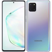 Смартфон Samsung SM-N770F Note10 Lite Аура 128Gb (SM-N770FZSMSER)