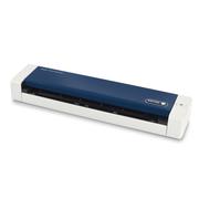 Сканер Xerox Duplex Travel (100N03205)