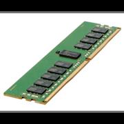 Память DDR4 HPE 838085-B21 64Gb DIMM LR PC4-21300 2666MHz