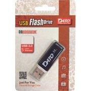 USB-флешка Dato 16Gb DB8002U3 DB8002U3K-16G USB3.0 черный
