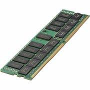 Память DDR4 HPE 815100-B21 32Gb DIMM ECC Reg PC4-21300 CL19 2666MHz