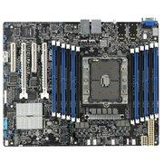 Материнская плата Asus Z11PR-D16 90SB0670-M0UAY0 Soc-3647 iC621 ATX 16xDDR4 11xSATA3 SATA RAID iI350 2хGgbEth Ret