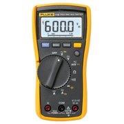 Мультиметр Fluke 2583583 (FLUKE-115 EUR)