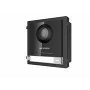 Модуль Hikvision DS-KD8003-IME1