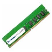 Память DDR4 Lenovo 4ZC7A08708 16Gb RDIMM ECC Reg LP 2933MHz