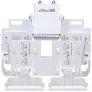Мультиплексор Ubiquiti AF-MPX8