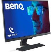 Монитор Benq GW2780E черный