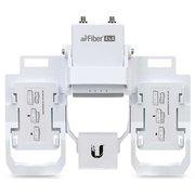 Мультиплексор Ubiquiti AF-MPX4