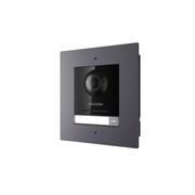 Модуль Hikvision DS-KD8003-IME1/Flush