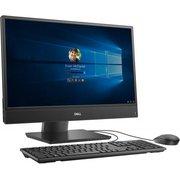 """Моноблок Lenovo V530-22ICB 10US00HLRU 21.5"""" Full HD PG G5420T (3.2)/8Gb/SSD256Gb/UHDG 610/DVDRW/CR/Win10 Pro 64/GbitEth/WiFi/BT/90W/клав/мышь"""