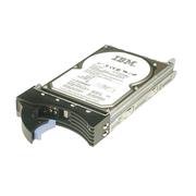 "Жесткий диск Lenovo 01DE353 1.2Tb 2.5"" 10K V3700 V2"