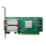 Сетевой адаптер Ethernet Mellanox MCX516A-CDAT