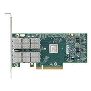 Сетевой адаптер Ethernet Mellanox MCX354A-FCBT