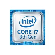 Процессор CPU s1151-2 Intel Core i7-8700 Tray (CM8068403358316)