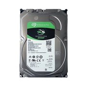 "HDD Seagate BarraCuda (ST4000DM004) 3.5"" 4.0TB 7200rpm Sata3 256MB"