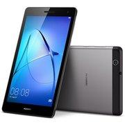 """Планшет Huawei MEDIAPAD T3 7"""" 16Gb 3G (BG2-U01) Grey"""