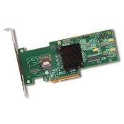 Контроллер LSI 9240-4I (LSI00199) SGL RAID 0/1/10/5/50 4i-ports