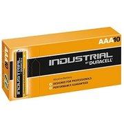 Батарейка Duracell LR03/10BOX INDUSTRIAL