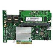 Контроллер Dell PERC H730 (405-AAEG) Integrated RAID SATA 6Gb/s SAS 12Gb/s Mini Monolithic PCIe3.0x8
