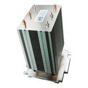 Радиатор Dell PowerEdge R730/R730xd (412-AAFW) w/o GPU