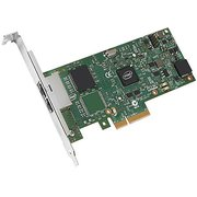 Сетевая карта Intel I350T2V2BLK 936714
