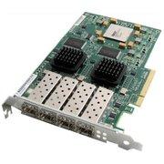 Адаптер Lenovo (01DC659) V2 2x16Gb FC 4port 4xSW SFP ea