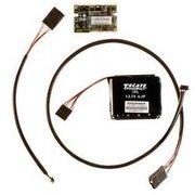 Набор аксессуаров LSI LSICVM02 Kit for 9361-4i/9361-8i Series 2Gb verison (LSI00418-2)