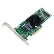 Контроллер Adaptec 2277500-R SAS/SATA PCI-E 8805 SG