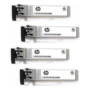 Трансивер HPE MSA 2050 (C8R25B) 10Gb FC SW iSCSI 4 pack XCVR